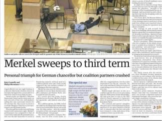 'The Guardian' (Reino Unido)