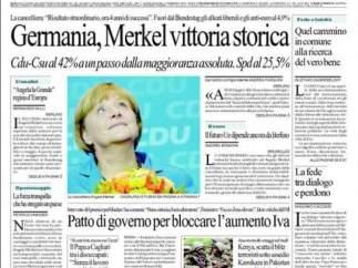 'La Repubblica' (Italia)
