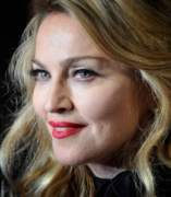 �Por qu� Madonna es 'The Boss'?