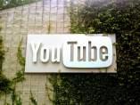 YouTube: la 'universidad' del hombre moderno