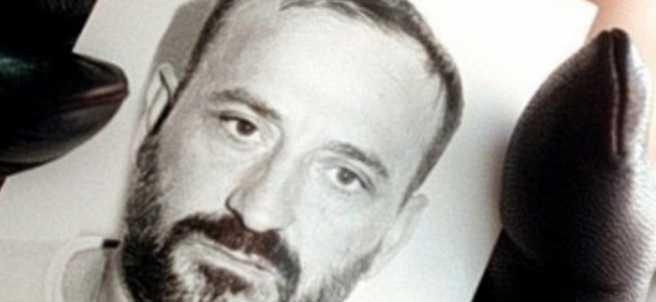 Giuseppe Polverino, Peppe
