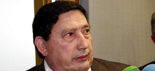 Sánchez Arminio