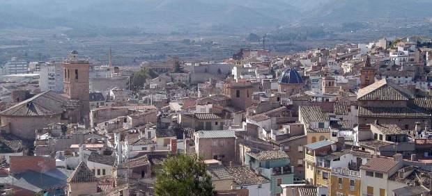 Segorbe, Castellón