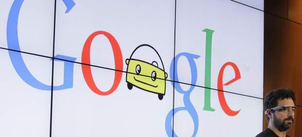 El beneficio neto de Google creció un 20,3% en 2013