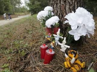 Cinco años del cruel asesinato de Asunta: sus padres ya pueden pedir permisos penitenciarios