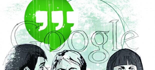 Google vuelve a hacer saltar las alarmas de la privacidad de los ciudadanos en Internet