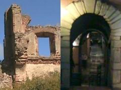 Arco románico