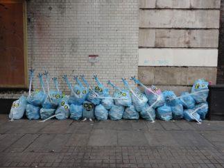 Art is Trash - 2