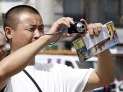 Más de 300.000 turistas chinos eligen España cada año