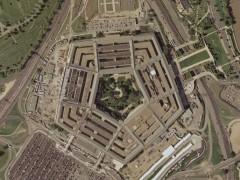 El Pentágono publica por primera vez denuncias por abuso sexual