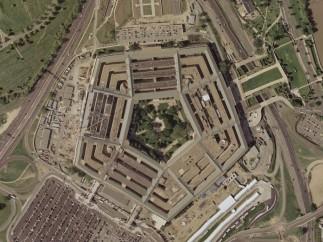 El Pentágono publica por primera vez las denuncias por abuso sexual de cada base militar