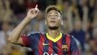 Ver v�deo Neymar rompe con Bruna Marquezine