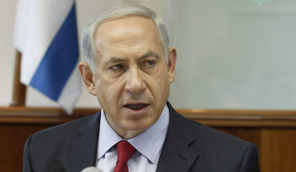 El presidente de Israel pide a Netanyahu que forme el nuevo Gobierno
