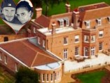 Los Beckham venden su mansión