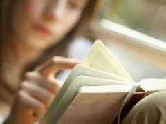 Aumenta la publicación de libros en 2015