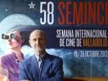 58 edición de la Seminci