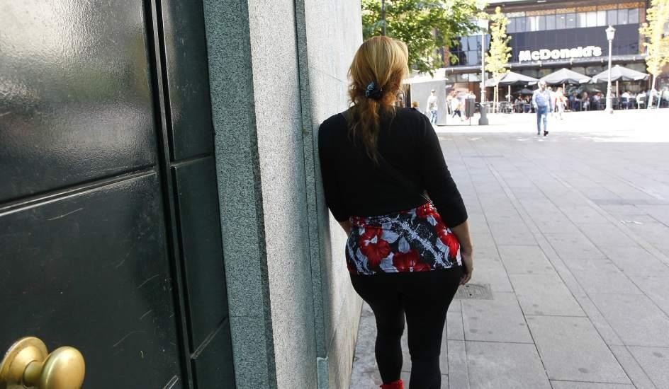 prostitutas en vigo prostitutas en sol