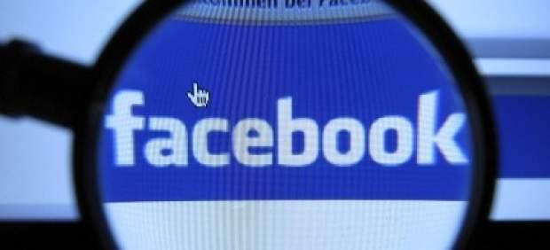 Facebook elimina una opción que permitía 'esconderse'