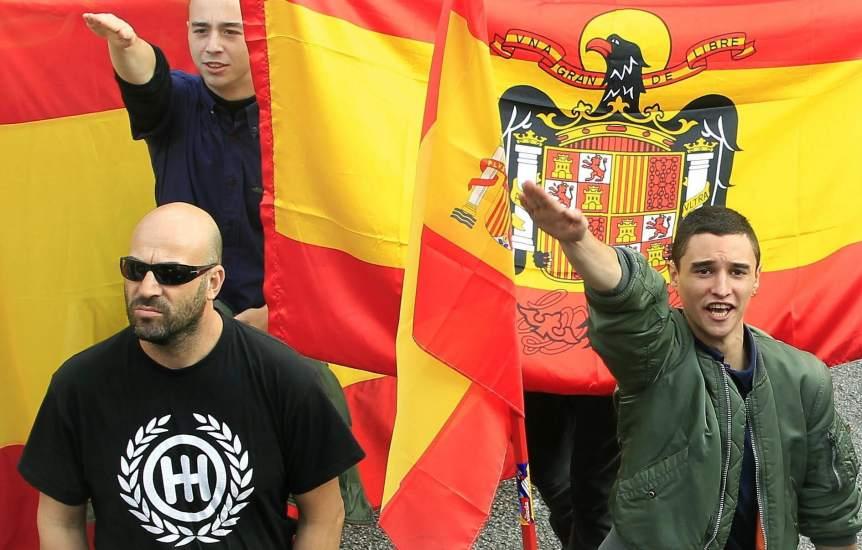 inocente polaco tantra en Sabadell