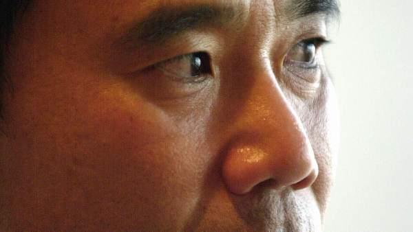 Un pueblo japonés se queja por el nuevo relato de Murakami