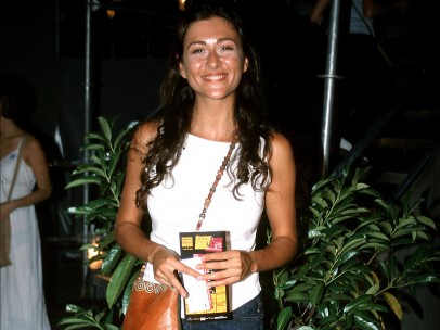 Marilia Casares