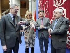 Cifuentes elimina el Consejo Consultivo de Madrid