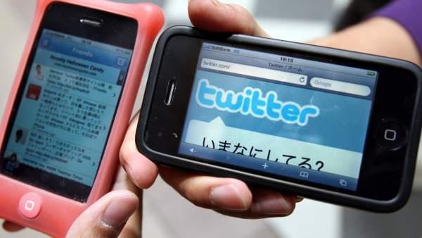 Twitter podrá decir a los usuarios cuánta gente mira sus tuits