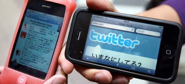 Twitter toma medidas adicionales para dificultar más el espionaje contra sus usuarios
