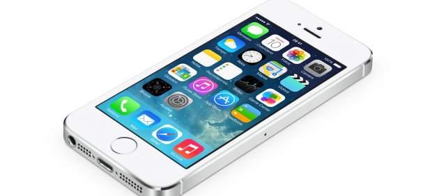 Las funciones 'escondidas' de iOS7: aquellas tan interesantes como poco promocionadas