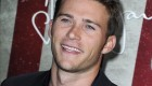 Scott Eastwood, el chico de moda