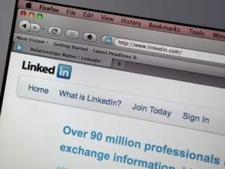 Las claves para encontrar empleo a través de Internet