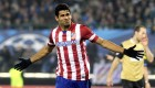 Diego Costa regresa al Atlético de Madrid