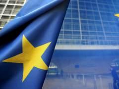 """La UE: """"Reino Unido no logrará acuerdos comerciales ventajosos tras el 'brexit"""""""