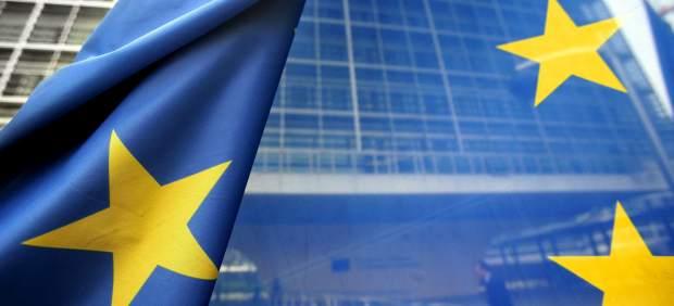 Francia y Alemania defienden un presupuesto para la eurozona que genera dudas