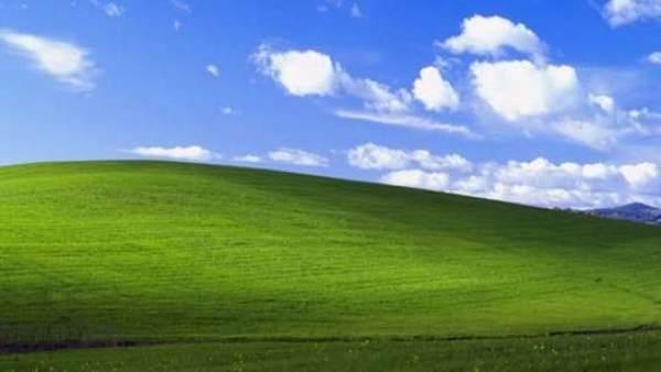 El fin de las actualizaciones de Windows XP afectará a más del 20% de ordenadores españoles