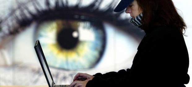 Los chivatos de Facebook y Google para captar tu información personal