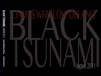 Black Tsunami