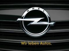 Las autoridades alemanas registran dos sedes de Opel por manipulación de emisiones en vehículos diésel