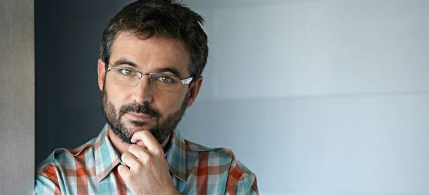 \Jordi Évole\