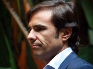 Francisco Marco, director de Método 3