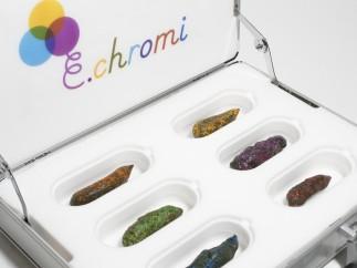 """""""E.Chromi"""""""