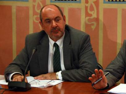 Josep Maria Pedrosa