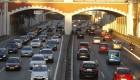 El mes con menos muertes en las carreteras