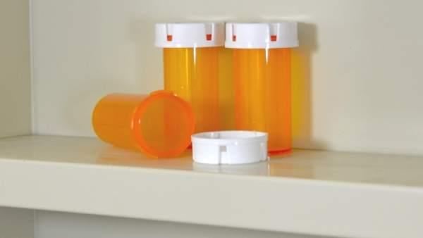 Adicción a analgésicos: una 'epidemia' que mata más que la cocaína y heroína en EE UU