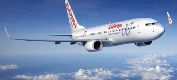 Ninguna aerolínea española está entre las 20 mejores del mundo
