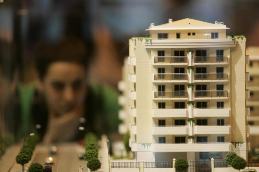 Por qu es el mejor momento para pedir una hipoteca - Que necesito para pedir una hipoteca ...