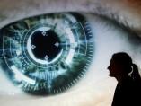 Exposición de espionaje en Alemania