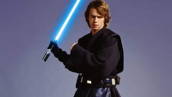 J.J. Abrams busca jóvenes guapos, inteligentes y atléticos para la nueva saga de 'Star Wars'