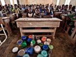 Escuela de Konean