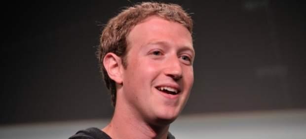 Facebook devuelve el golpe a Princeton con un estudio que augura que perderá sus alumnos